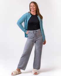 Native World Possum Merino Lounge Pants