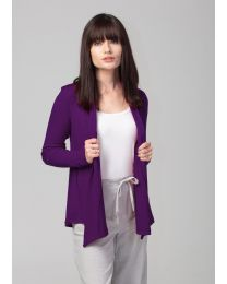 Bay Road Merino Diva Jacket