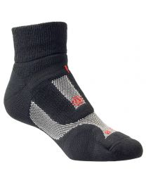 Merino LifeSocks Airborne Plus
