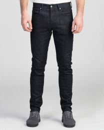 Untouched World™ Men's Organic Jeans