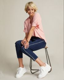 Madly Sweetly Pure & Simple Top