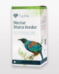 Tui Nectar Feeder Kit