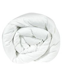 Silk Duvet Winter Weight 400gsm
