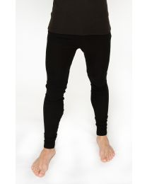 Thermerino Leggings