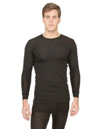 Thermerino Long Sleeve Top